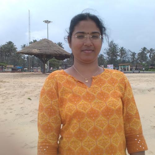 Jeyamohan Vyaasar 1