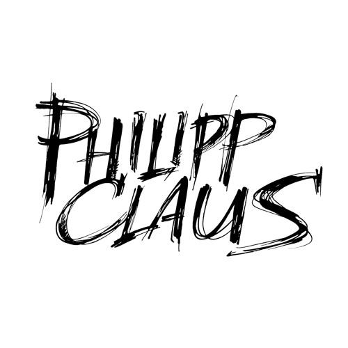 Philipp Claus DJ/Producer's avatar