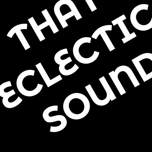 That Eclectic Sound's avatar