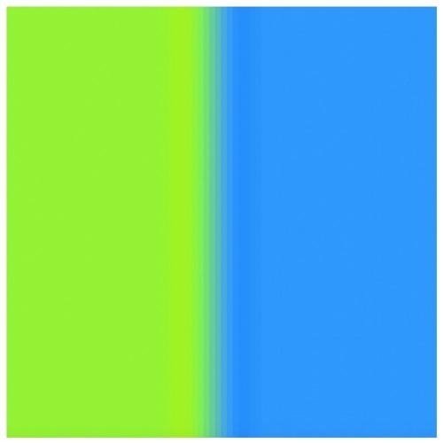 znrR's avatar