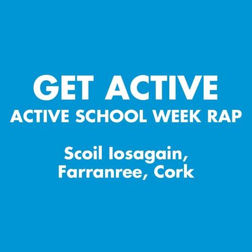 Active School Week Rap