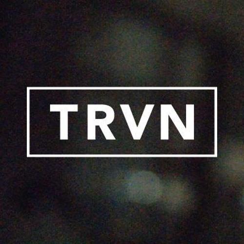TRVN's avatar