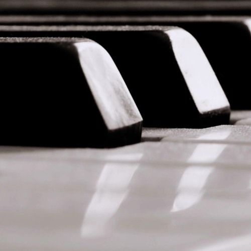 Oliver Mampel Piano Works's avatar