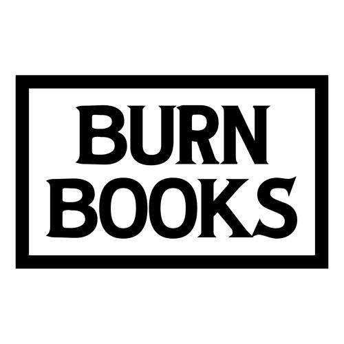 burnbooks's avatar