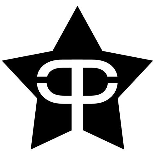 POLYPLAYERS's avatar