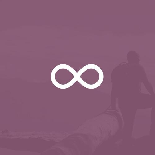 BuyMyFuture's avatar