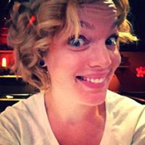 Lizzie Grace Albertson's avatar