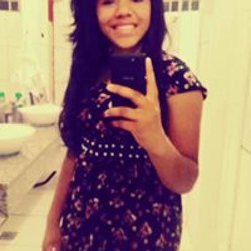 Mireille Fonseca's avatar