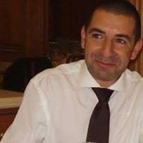 Fernando Meireles's avatar