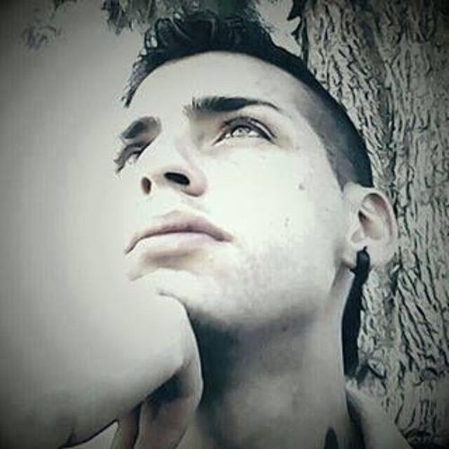 Lucio DC's avatar