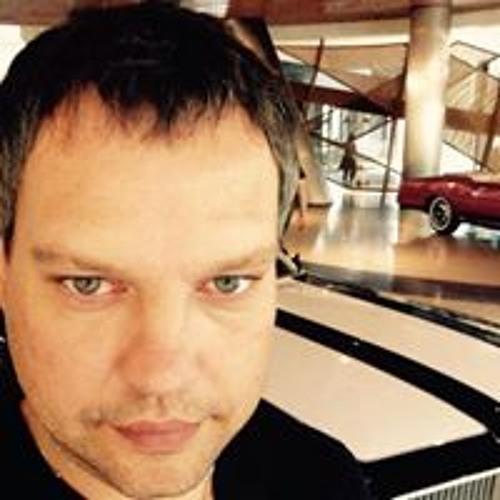 Evgeniy Lavrinenko's avatar