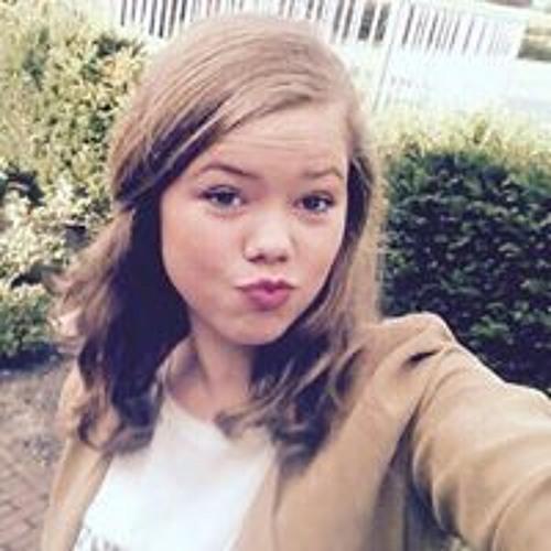 Renske Vos's avatar