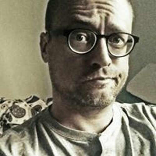 Marko Orvo's avatar