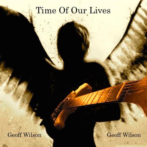 Geoff Wilson 1's avatar