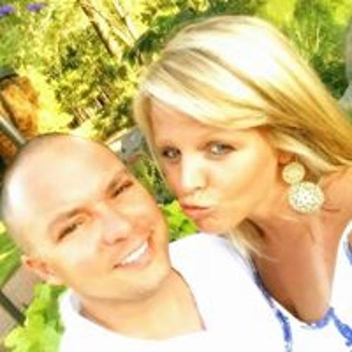 Amanda Burnside Barbee's avatar