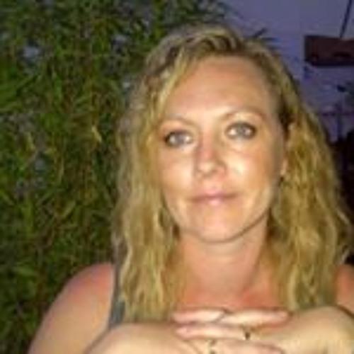 Nina Jackman's avatar