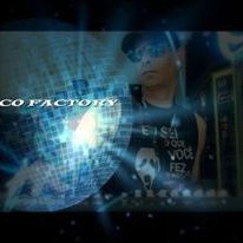 FERNANDO MARTINS (DJ)'s avatar