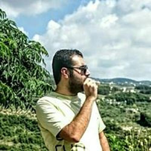 Alhasan Alsaiem's avatar