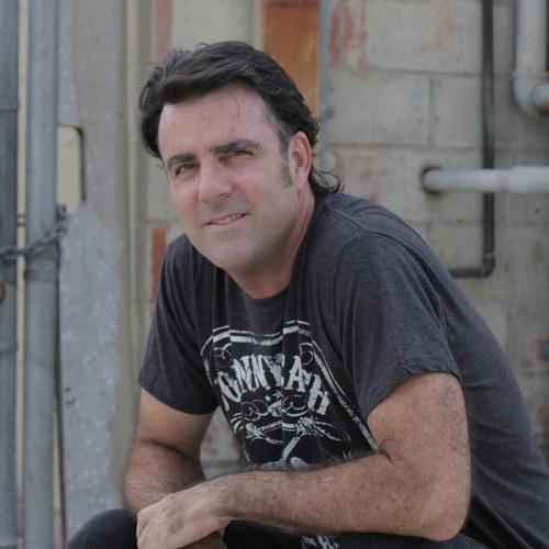 Keith Lynch Music's avatar