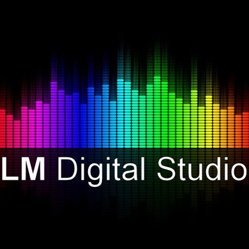LM Digital Studio's avatar