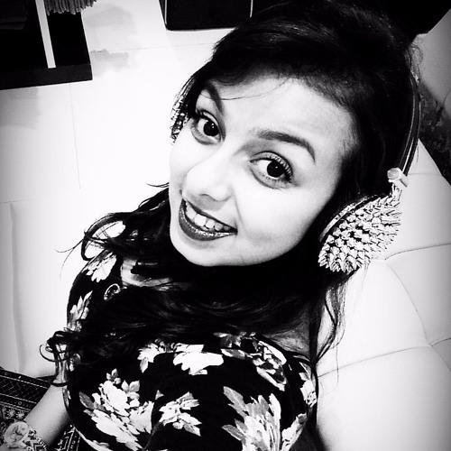 Merna AboEl-naga's avatar