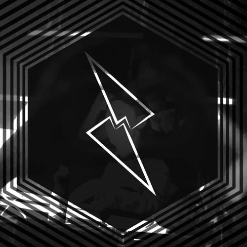 Electric Tantrum's avatar