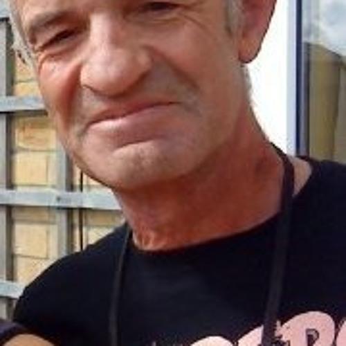 James Watt's avatar