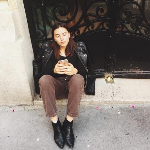 Michaela Biasucci's avatar