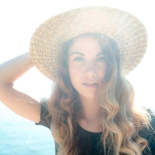 Emily Bylin's avatar