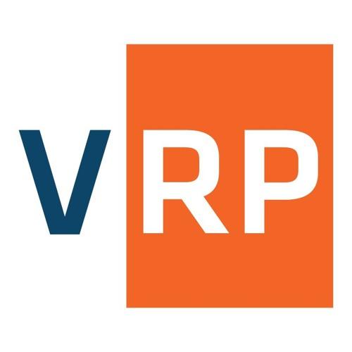 Versátil RP's avatar