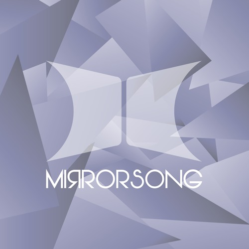 mirrorsong's avatar