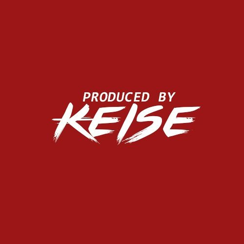 Yung Keise's avatar