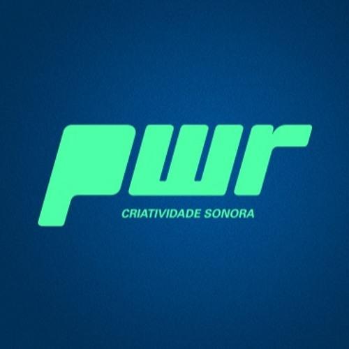 Socimart Unividas Promo TV