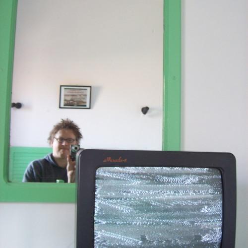 Monomal's avatar