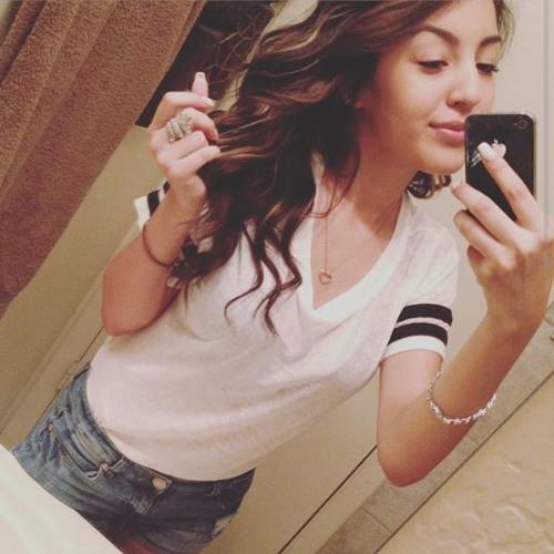 Nataliee Jimenez's avatar