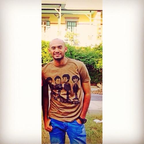 ♪ Ahmed F☺uad ♫'s avatar