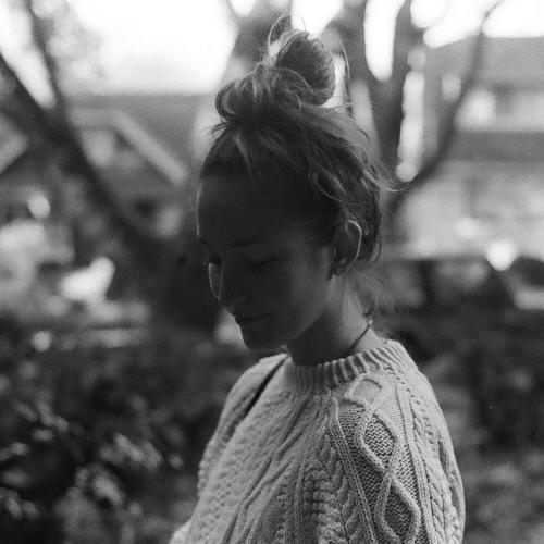 Anitra Paris's avatar