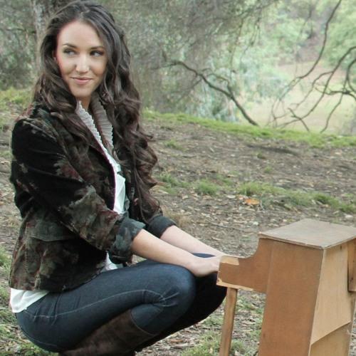 Shani Rose music's avatar