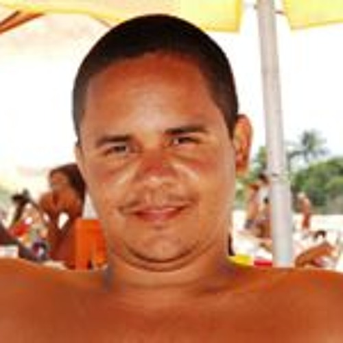 Luciano Pascoal Antunes's avatar