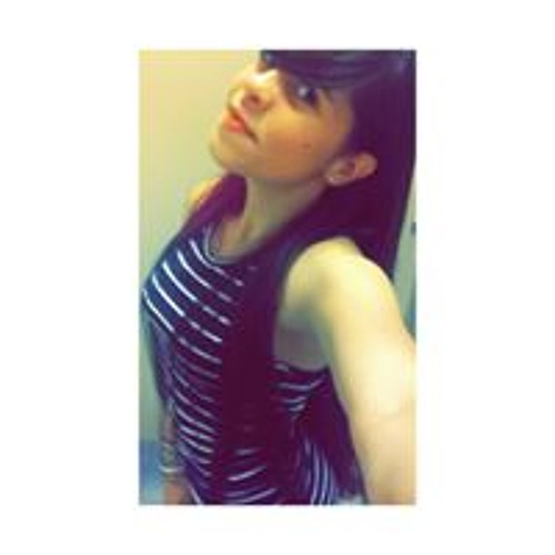 Ilenys Rodriguez's avatar