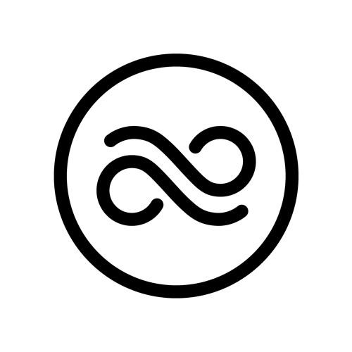 Æternum Music's avatar