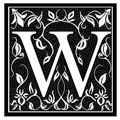 WithWatson's avatar