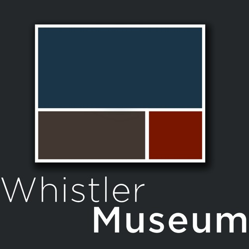 WhistlerMuseum's avatar