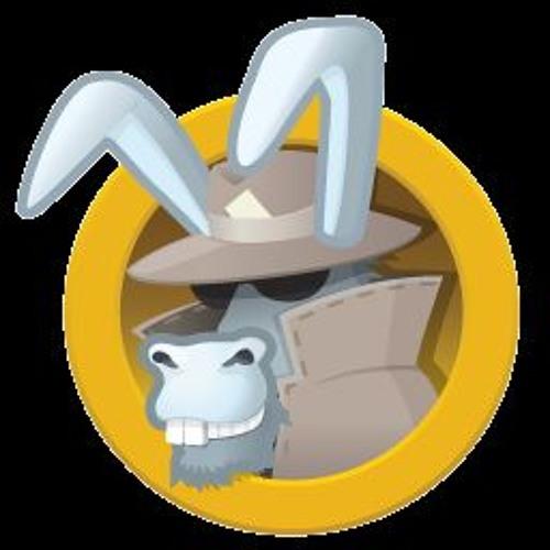 Raider138's avatar
