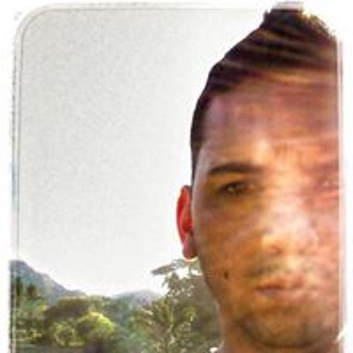 Julian Felipe Restrepo's avatar