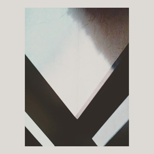 Flash Wax's avatar