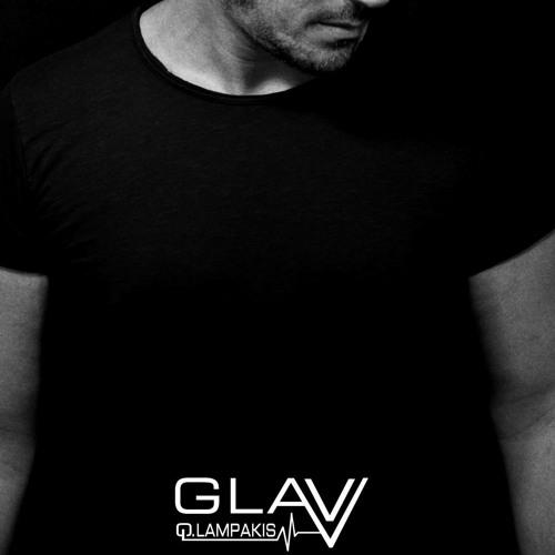 Giorgos L's avatar