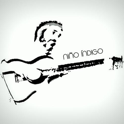 NIÑO INDIGO's avatar
