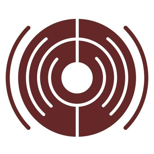 BMPAudio's avatar
