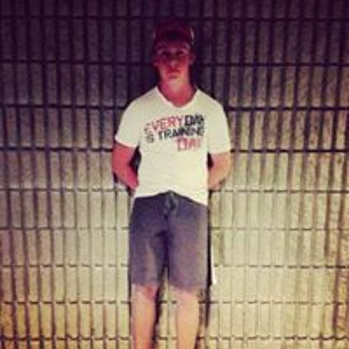 Ryan Manningham's avatar